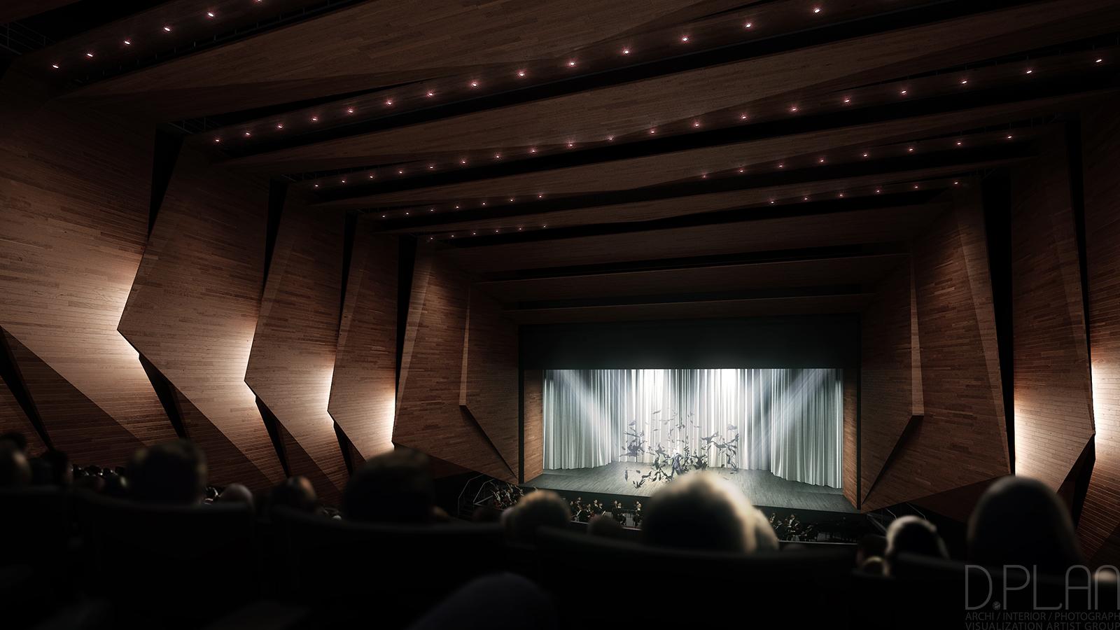 170309_The New Festival Hall of The Tiroler Festspiele Erl_1st fin